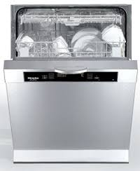 Aes Appliance Service Miele Dishwasher Repair Service