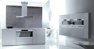 Miele Appliance Repair Service